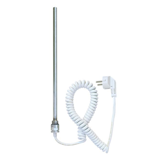 1373/01 / 300 W (Elektrická topná tyč 1373/01 / 300 W)