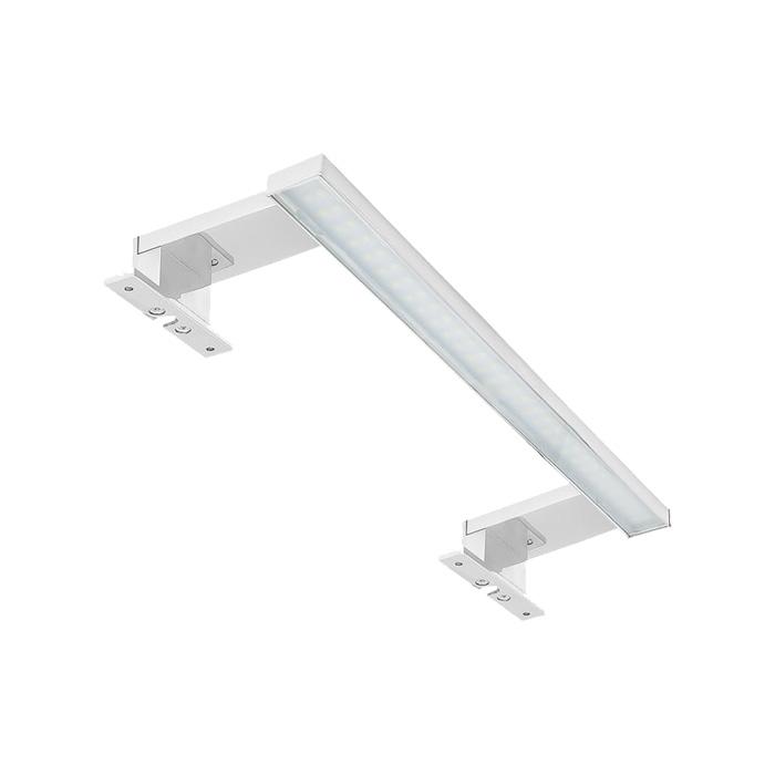 Aneta LED 60