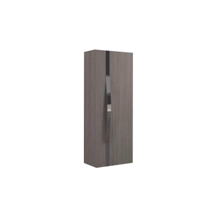 Diana S 30 P/L (Koupelnová doplňková skříňka závěsná střední Diana S 30 P/L)