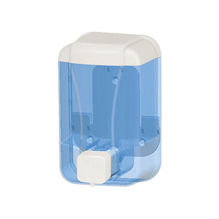 DTM-30500X (Dávkovač tekutého mýdla DTM-30500X)
