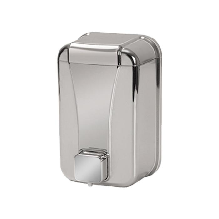 DTM-40500X (Dávkovač tekutého mýdla - zpěňovací DTM-40500X)