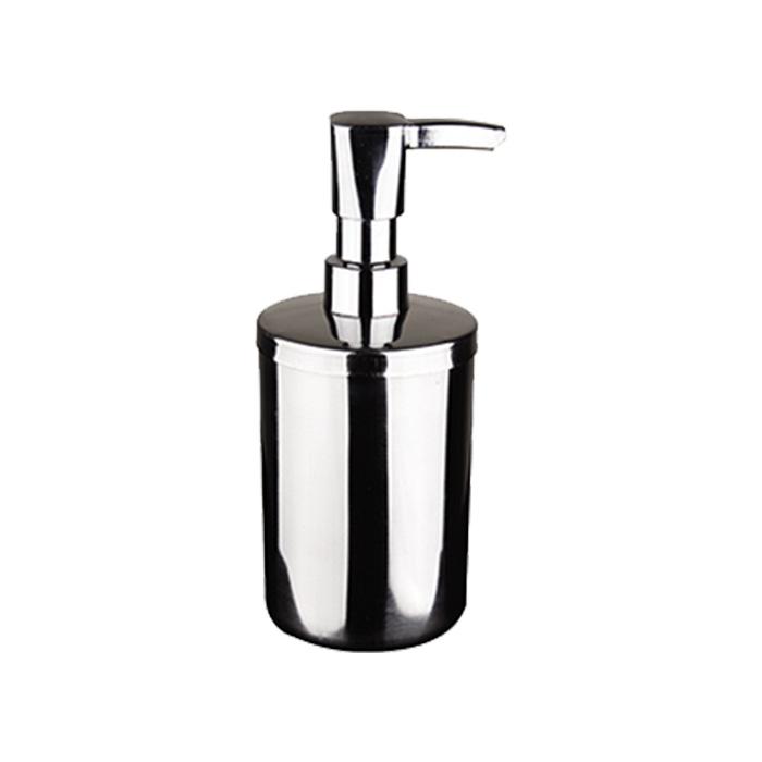 DTM-50001X (Dávkovač tekutého mýdla DTM-50001X)