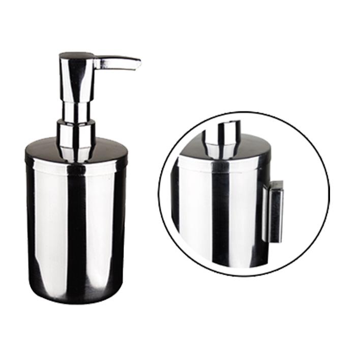 DTM-50002X (Dávkovač tekutého mýdla DTM-50002X)