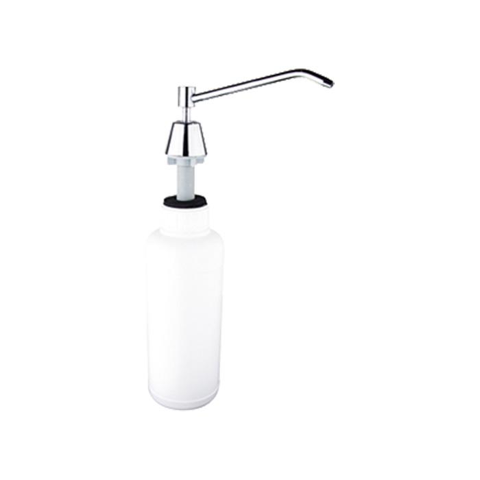 DTM-70001X (Dávkovač tekutého mýdla DTM-70001X)