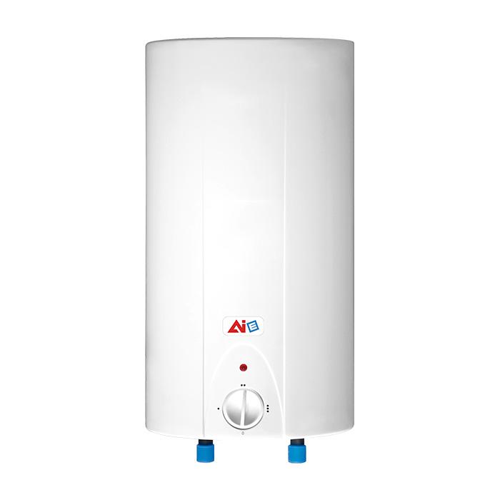 EBM-N 5 / 5 l (Zásobníkový ohřívač vody - tlakový, nadumyvadlový EBM-N 5 / 5 l)