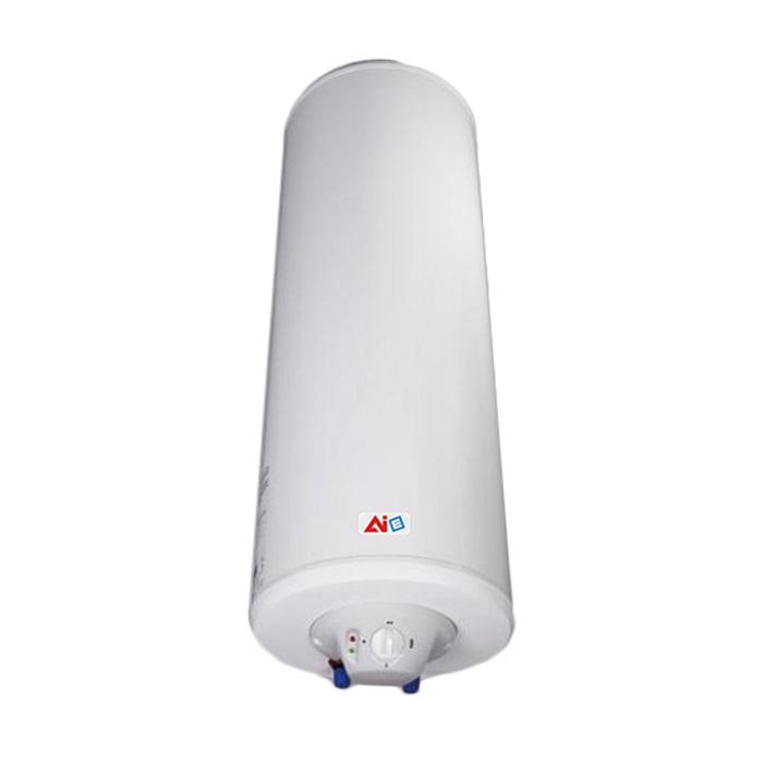EBS 40 / 40 l (Zásobníkový ohřívač vody - tlakový EBS 40 / 40 l)
