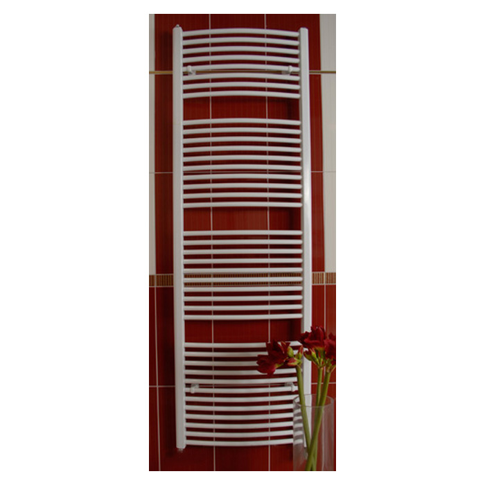 Eco EC-X 45168-E (Elektrický koupelnový radiátor Eco EC-X 45168-E)