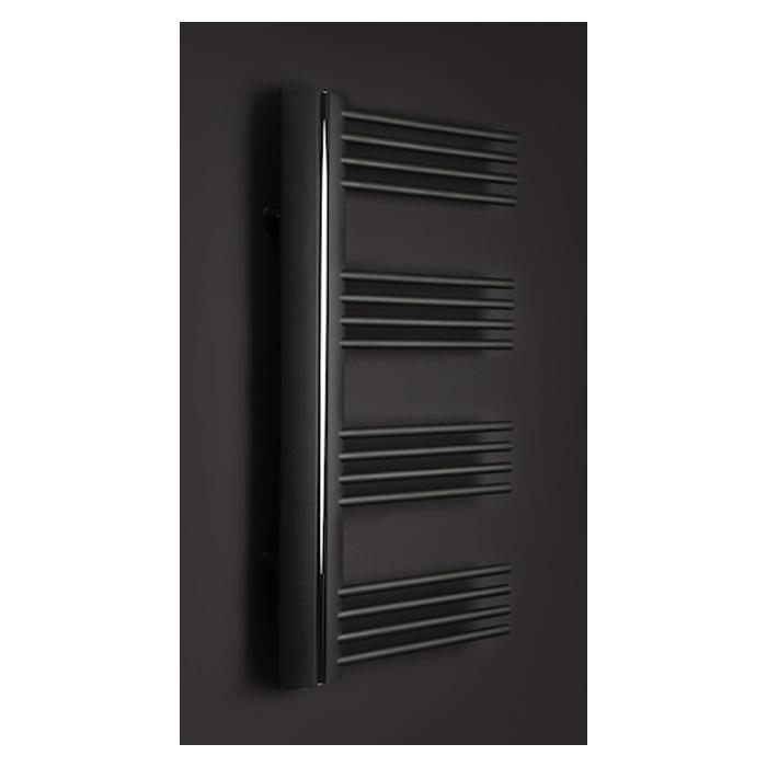 Enger EG10757L (Koupelnový radiátor Enger EG10757L)