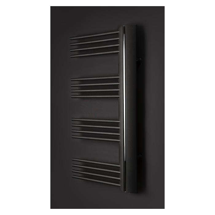 Enger EG10757P (Koupelnový radiátor Enger EG10757P)