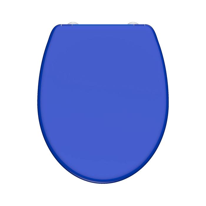 Dark Blue 82306