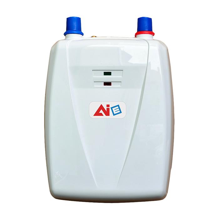 EOT 35 / 3,5 kW (Průtokový ohřívač vody tlakový EOT 35 / 3,5 kW)