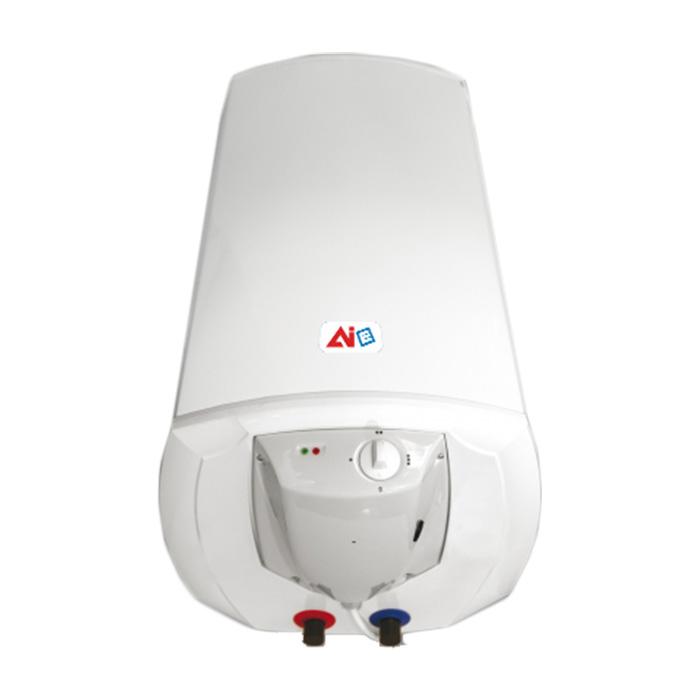 EZN 60 / 58 l (Zásobníkový ohřívač vody - tlakový EZN 60 / 58 l)