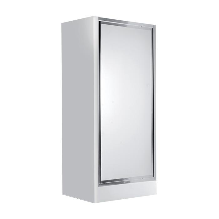 Faenza 411D (Sprchové dveře do niky Faenza 411D)