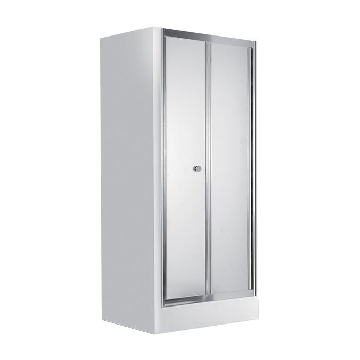 Faenza 421D (Sprchové dveře do niky Faenza 421D)