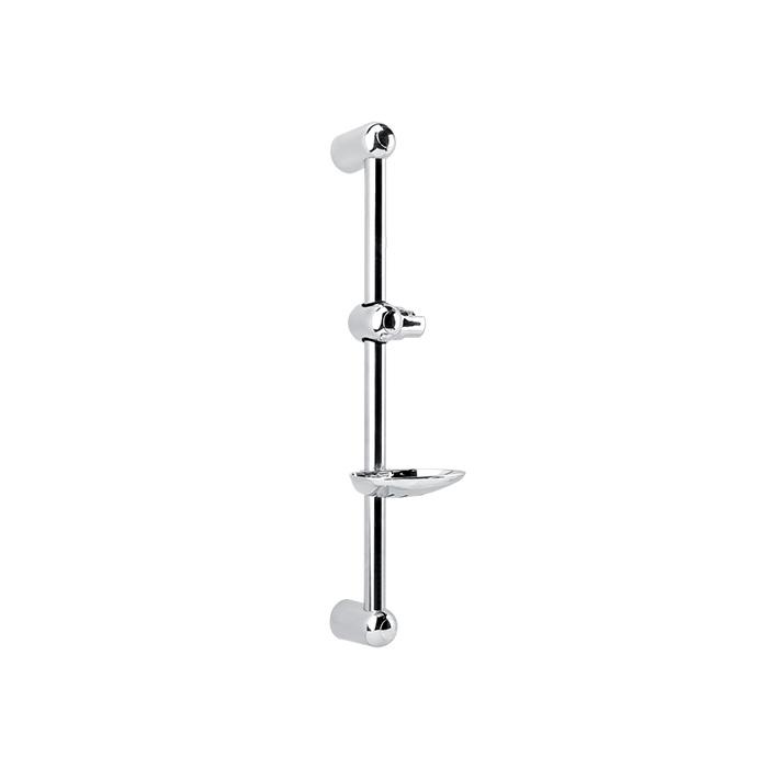 Ferrara 051D (Posuvný držák ruční sprchy Ferrara 051D)