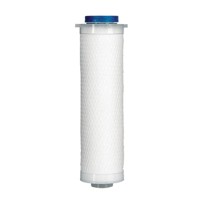 FV-VP (Vložka vodního filtru FV-VP)