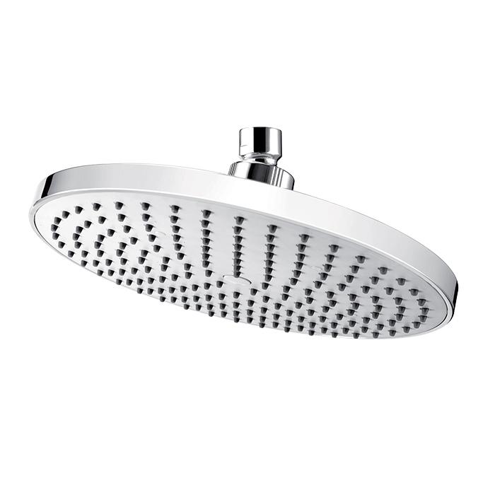 HLAVICE 033K (Sprchová hlavice 033K)