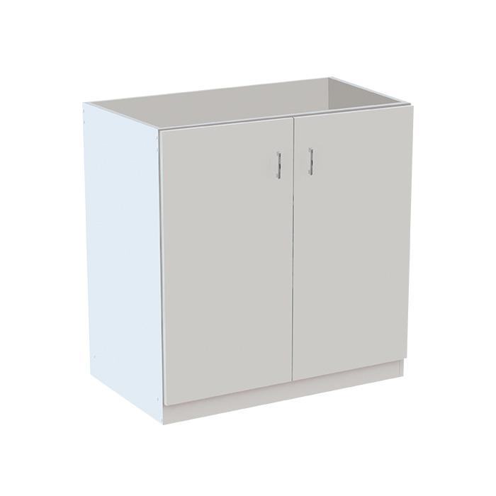 KCH-501 B 60 (Kuchyňská skříňka spodní KCH-501 B 60)