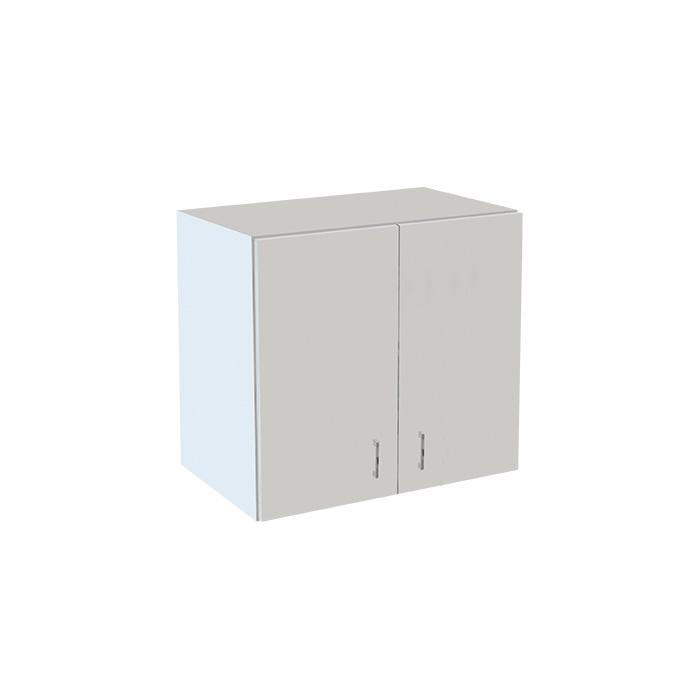 KCH-501 B H 60 (Kuchyňská skříňka závěsná horní KCH-501 B H 60)