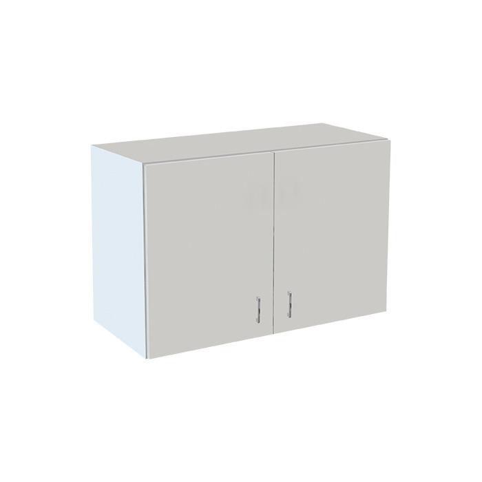 KCH-501 B H 80 (Kuchyňská skříňka závěsná horní KCH-501 B H 80)