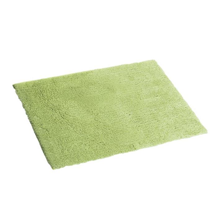 KP-20001 (Koupelnová předložka / kobereček KP-20001)