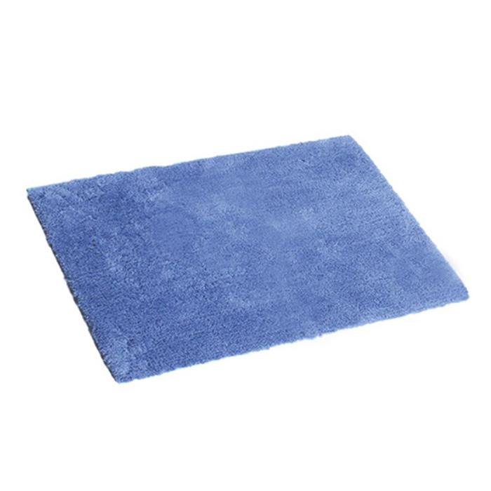 KP-20004 (Koupelnová předložka / kobereček KP-20004)