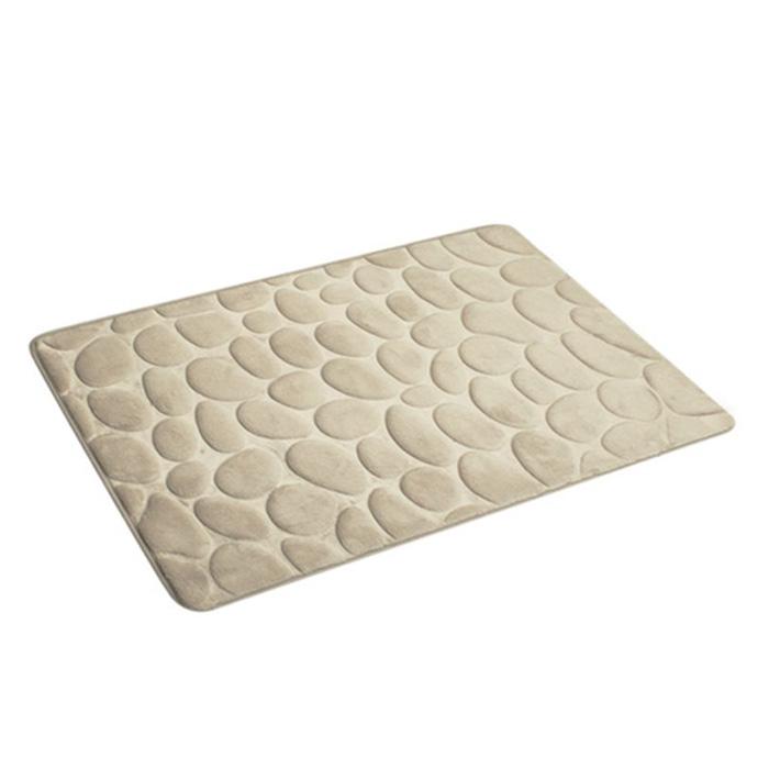 KP-30002 (Koupelnová předložka / kobereček KP-30002)