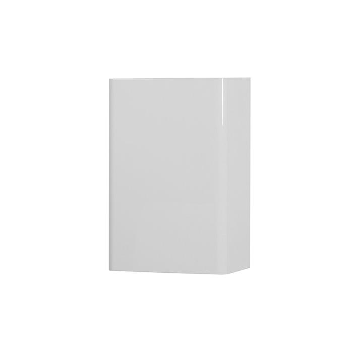 Maroko NEW H 40 P/L (Koupelnová doplňková skříňka závěsná horní Maroko NEW H 40 P/L)