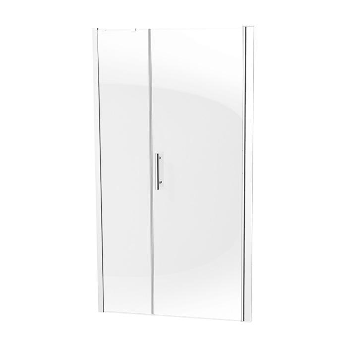 Mons 011P (Sprchové dveře do niky Mons 011P)