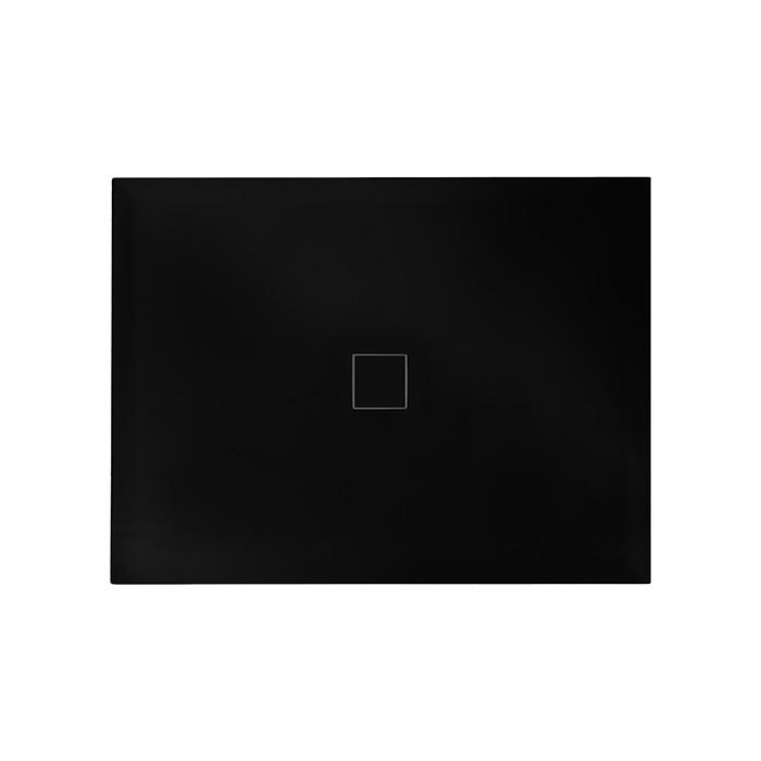 NOX UltraSlim R 12080 B