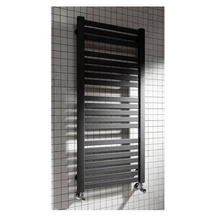 Neus NSD7060 (Koupelnový radiátor Neus NSD7060)
