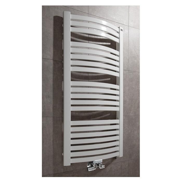 Neus NSW7060 (Koupelnový radiátor Neus NSW7060)