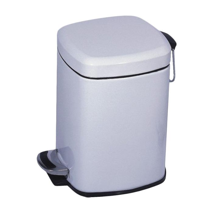 Nerezový odpadkový koš Soft-Close OK-A20006