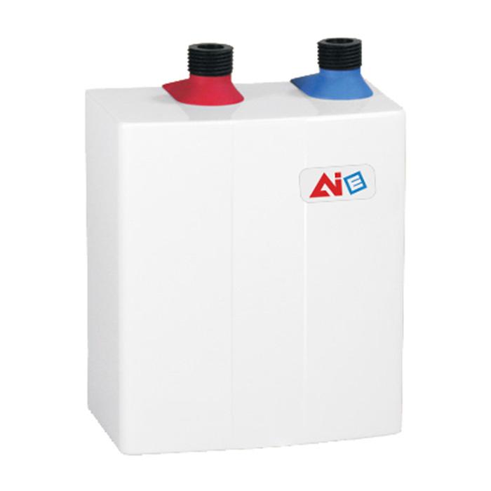 POT 3500 / 3,5 kW (Průtokový ohřívač vody tlakový POT 3500 / 3,5 kW)