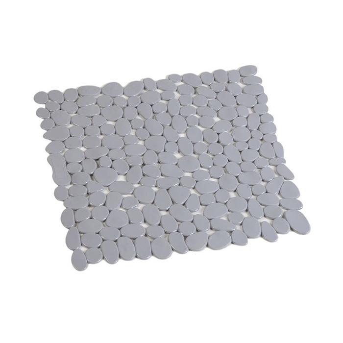 PP-54002 (Koupelnová protiskluzová podložka PP-54002)