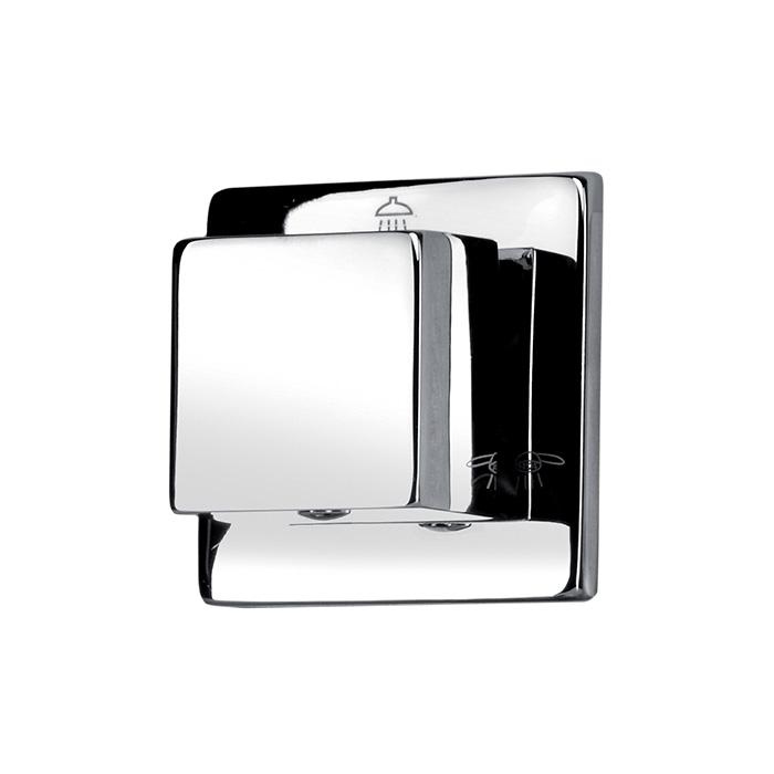 PS 00AP (Podomítkový přepínač sprchy 00AP)
