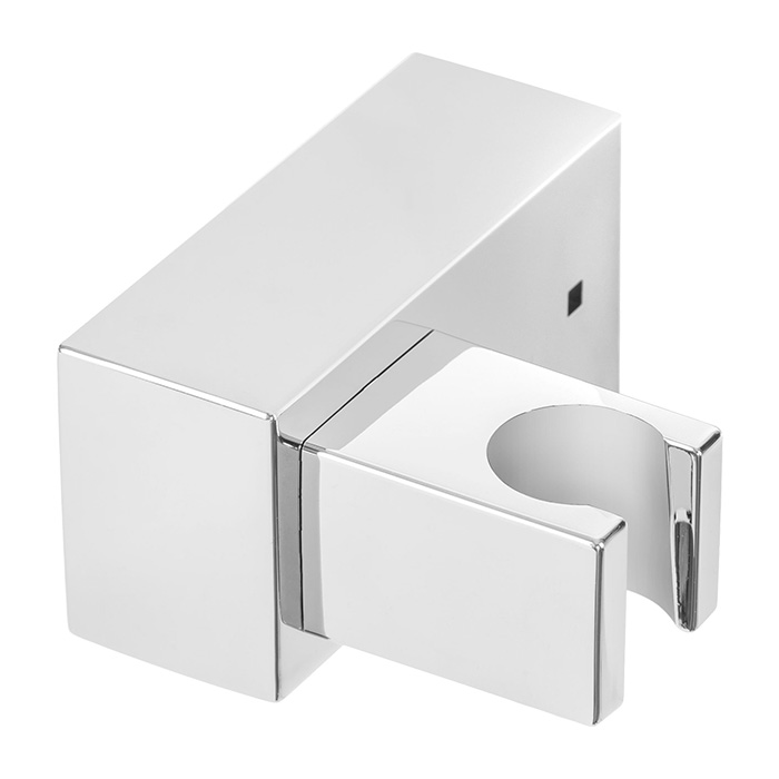 SDQ 021U (Nástěnný držák ruční sprchy SDQ 021U)