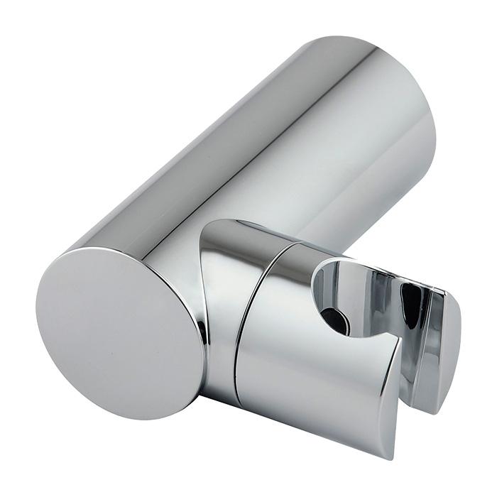 SDR 021U (Nástěnný držák ruční sprchy SDR 021U)