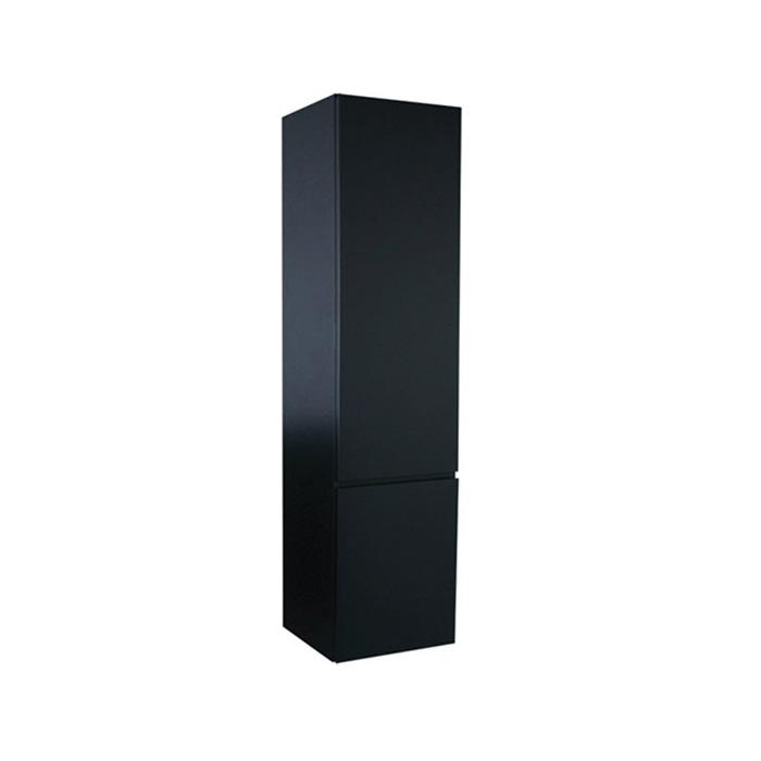 Slim A V 35 P/L (Koupelnová doplňková skříňka závěsná vysoká Slim A V 35 P/L)