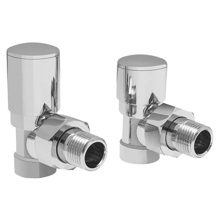 Standard (Manuální ventil Standard)
