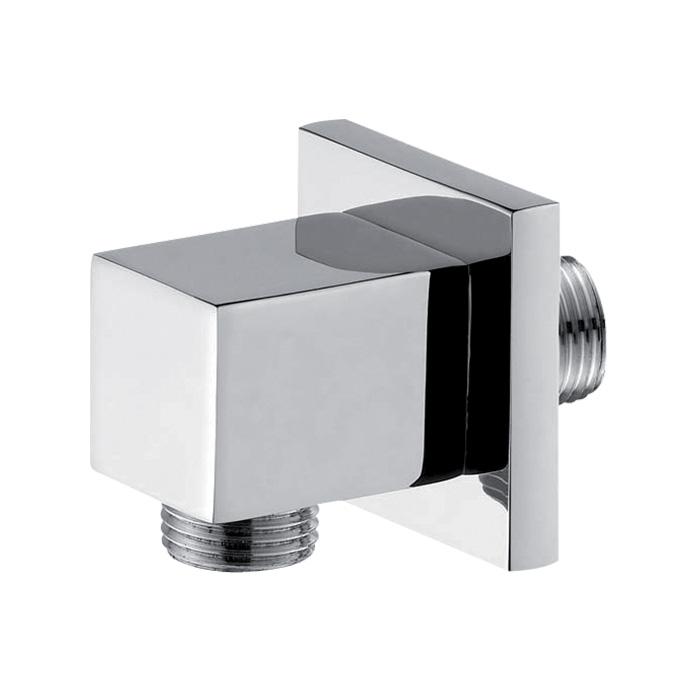 SVRS 055K (Stěnový vývod ruční sprchy 055K)