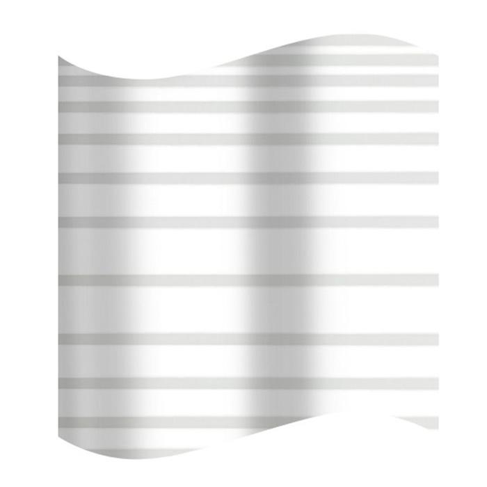 SZ-10010 (Sprchový závěs SZ-10010)