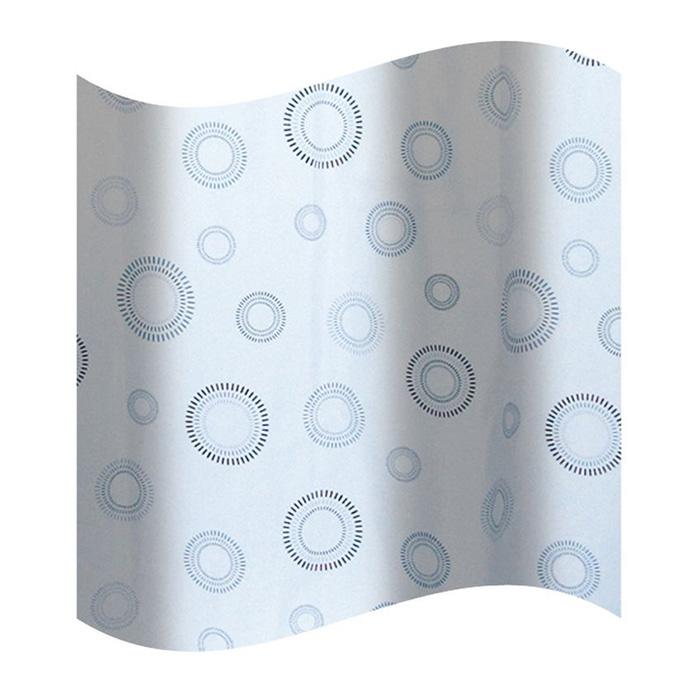 SZ-10019 (Sprchový závěs SZ-10019)
