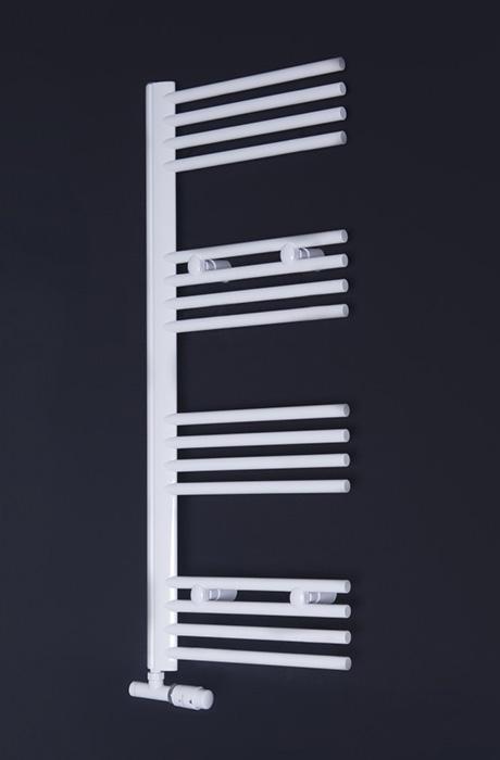 Triberg TB16542 P (bílá mat RAL 9016)