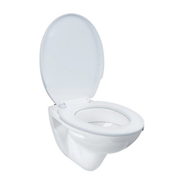 Ulm WC-Z