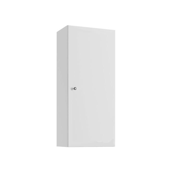 Vilma H 32 P/L (Koupelnová doplňková skříňka závěsná horní Vilma H 32 P/L)