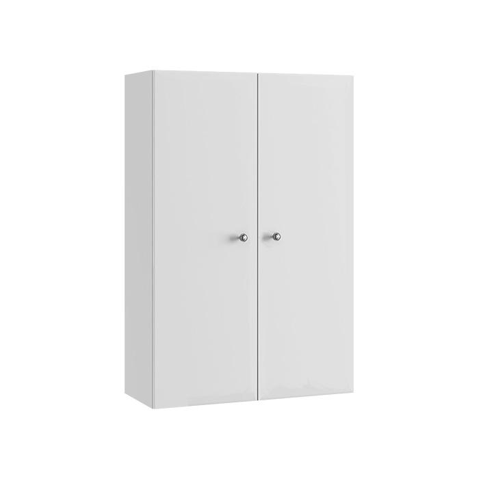 Vilma H 50 (Koupelnová doplňková skříňka závěsná horní Vilma H 50)