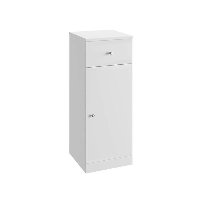Vilma N 32 P/L (Koupelnová doplňková skříňka nízká Vilma N 32 P/L)