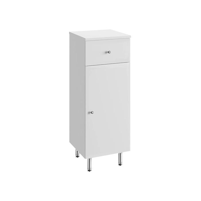 Vilma N 32 ZV P/L (Koupelnová doplňková skříňka nízká Vilma N 32 ZV P/L)