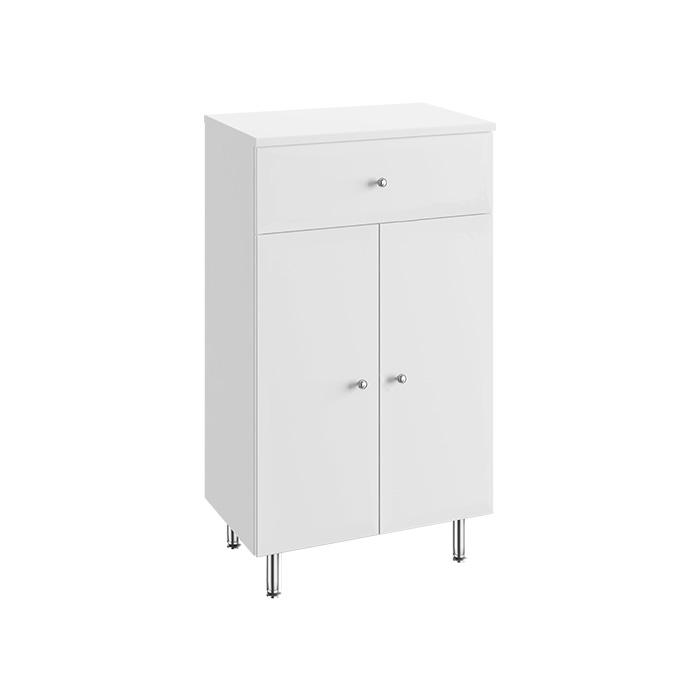 Vilma N 50 ZV (Koupelnová doplňková skříňka nízká Vilma N 50 ZV)